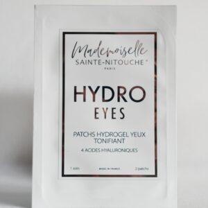 KIT HYDRO-EYES