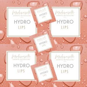 KIT HYDRO-LIPS